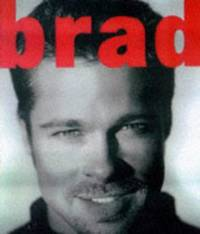 Brad Pitt (Editors of Us Magazine)