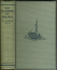 The Sea Gypsies of Malaya