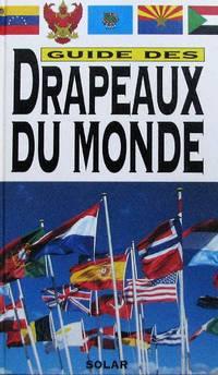 image of Guide des drapeaux du monde
