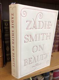ON BEAUTY [SIGNED]