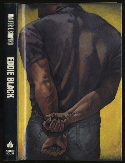 New York: Arbor House, 1987. Hardcover. Near Fine/Near Fine. First edition. Near fine in a near fine...