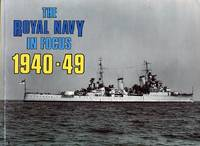 image of The Royal Navy in Focus 1940-49