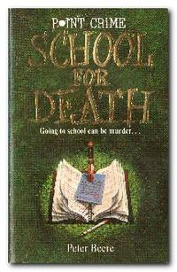 School for Death