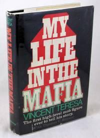 My Life in the Mafia