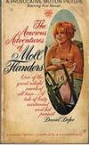 AMOROUS ADVENTURES OF MOLL FLANDERS [THE]