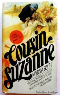 Cousin Suzanne