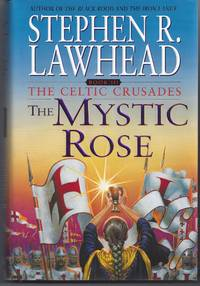 image of The Mystic Rose