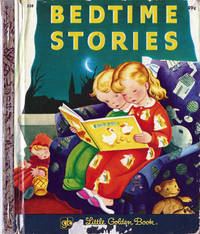 image of Bedtime Stories