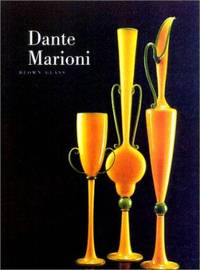 Dante Marioni. Blown Glass.