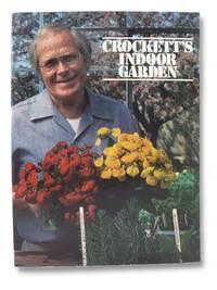 image of Crockett's Indoor Garden