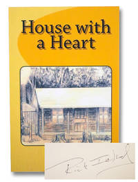 House with a Heart