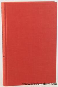 Nachträge zu A. Otto Sprichwörter und sprichwörtliche Redensarten der Römer