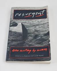 RESURGENT: New Writing by Women