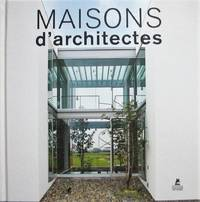 image of Maisons D' Architectes / Contemporary Houses