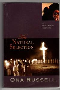 The Natural Selection
