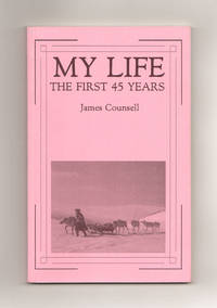 My Life: The First 45 Years