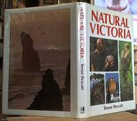 image of Natural Victoria