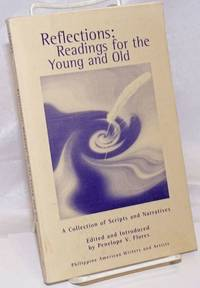 image of Reflections: readings for the young and old. A collection of scripts and narratives