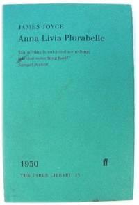 image of Anna Livia Plurabelle