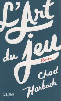 L'Art du Jeu  (The Art Of Fielding)