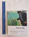 View Image 1 of 3 for True to Life: Twenty-Five Years of Conversations with David Hockney Inventory #162670