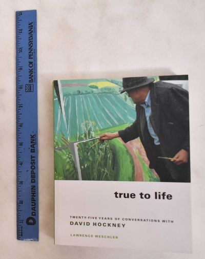 Berkeley, California: University of California Press, 2008. First. Paperback. As New. Galley copy/un...