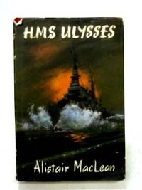 image of H.M.S. Ulysses