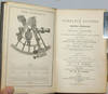 View Image 2 of 2 for A Complete Epitome Of Practical Navigation, And Nautical Astronomy Inventory #TB31940