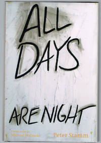 image of All Days Are Night