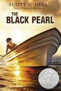 image of The Black Pearl