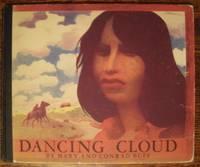 Dancing Cloud: The Navajo Boy