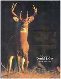image of WHITE TAIL COUNTRY