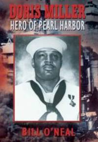 Doris Miller-Hero of Pearl Harbor