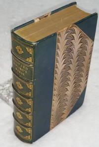 image of Rudyard Kipling's Verse, Definitive Edition