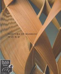 Masters of Bamboo