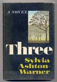 New York: Alfred A. Knopf, 1970. Hardcover. Near Fine/Good. First American edition. Near fine in a v...