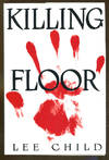 image of Killing Floor