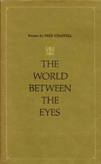 The World betwen the Eyes