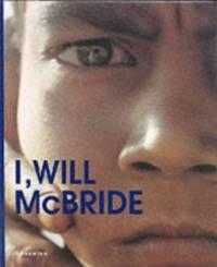 I  Will McBride Articles Sans C Englisch Gebundene Ausgabe von Will McBride Autor  Will MacBride