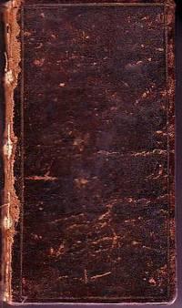 Geistlicher Lebens-Balsam......Evangelischen Krafft - Wortedes Lebens....Gottlieb - 5 Books in One