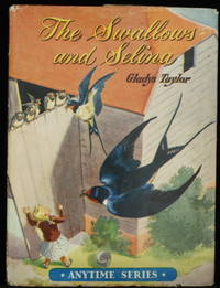 The Swallows And Selina