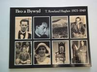 T.Rowland Hughes (Bro a bywyd)