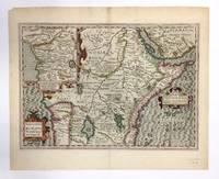 Abissino Rum Sive Pretiosi Ioannis Imperiu