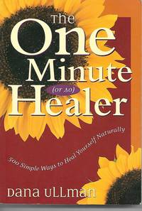 One Minute (Or So) Healer