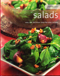 Greatest Ever Salads
