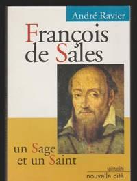 François de Sales, un sage et un saint. 5ème édition (Spiritualité)
