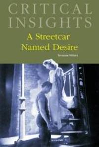 image of A Streetcar Named Desire (Critical Insights)