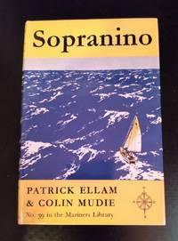 image of SOPRANINO