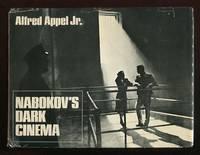 Nabokov's Dark Cinema