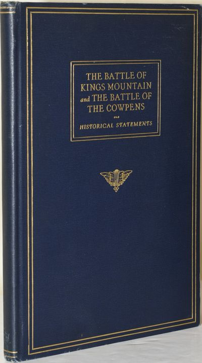 Washington: Government Printing Office, 1928. Hard Cover. Very Good binding. A clean and bright Firs...